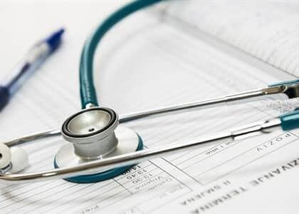 STJ fixa tese sobre ações envolvendo plano de saúde assegurado em contrato de trabalho