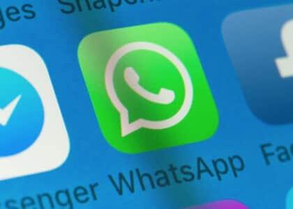 CNMP regulamenta uso do WhatsApp para comunicação de intimações
