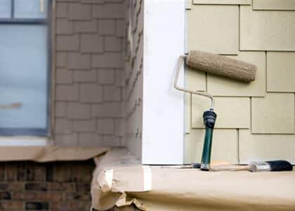 Igreja deve indenizar pintor que ficou incapacitado após acidente de trabalho