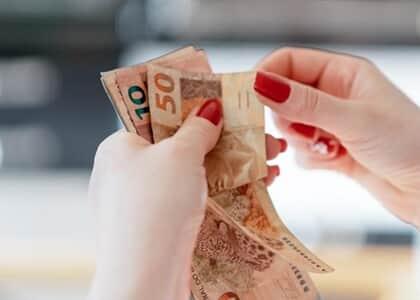 Empresa consegue compensação de contribuições recolhidas para terceiras entidades