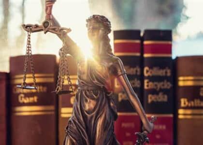 OAB pede que STF adie julgamento sobre suspensão de advogado inadimplente