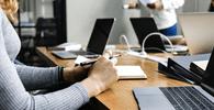 TST afasta reconhecimento de vínculo empregatício entre funcionária terceirizada e banco