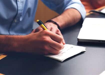 Não cabe nomeação de exequente como administrador-depositário na falta de conhecimento técnico