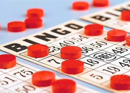 Serviços advocatícios não podem ser oferecidos como prêmio em bingo ou rifa