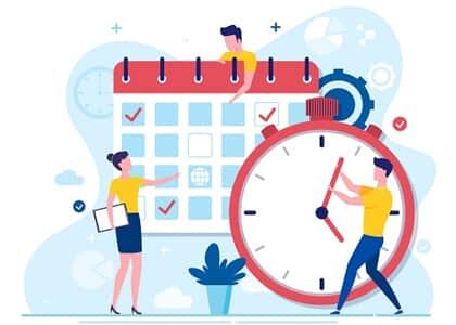 Justiça do Trabalho estuda viabilidade do retorno da atividade presencial