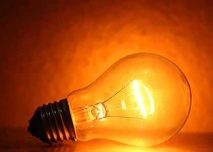 Empresa pagará apenas pela quantidade de energia elétrica utilizada durande pandemia