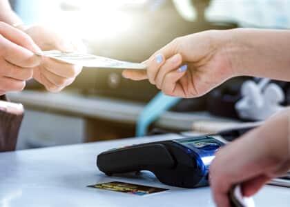Banco terá de arcar com prejuízo de empresa vítima de fraude