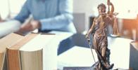 STJ majora honorários advocatícios para R$ 80 mil em ação de R$ 1,7 mi
