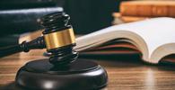 Pesquisa nacional revela perfil da magistratura brasileira