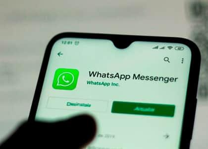 Pedido de demissão pelo WhatsApp afasta dever de pagamento rescisório de empresa