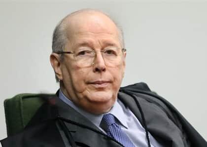 Celso de Mello decide divulgar vídeo de reunião ministerial