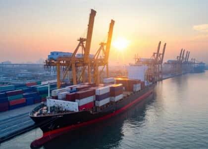 STF: Imunidade tributária alcança exportação de produtos via trading companies