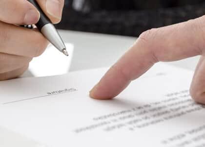 Maranhão é segundo Estado a regulamentar divórcio unilateral em cartório