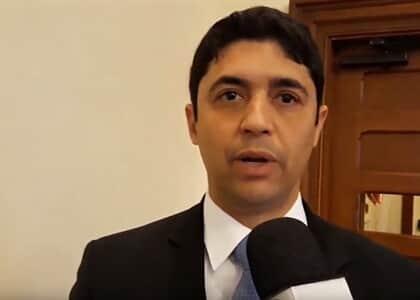 Ministro da CGU ressalta importância de acordos de leniência para recuperar dinheiro de corrupção