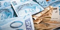 TJ/DF autoriza penhora em salário para pagamento de honorários advocatícios