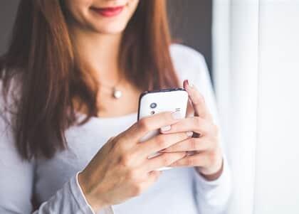 STF recebe ADIns contra compartilhamento de dados por empresas de telecomunicações