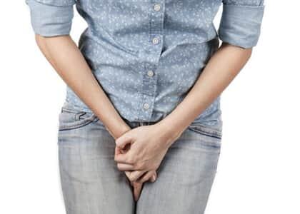 Empresa que proibiu trabalhadora grávida de ir ao banheiro é condenada