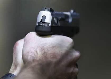 Estado de SP não responde por crimes cometidos por policial militar fora de serviço