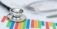 Especialista comenta sobre os limites da publicidade na área médica