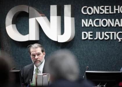 CNJ reforça que tribunais devem manter serviços destinados à expedição e publicação de atos