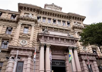 """TJ/SP deve fornecer ao CNJ informações sobre processos contra desembargador da """"carteirada"""""""