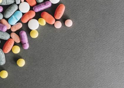 Operadora de saúde não é obrigada a fornecer medicamento sem registro na Anvisa