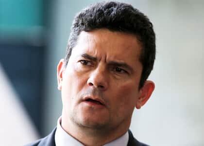 IAB avalia medidas do pacote anticrime do ministro Moro