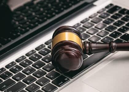 Penhora online é negada em razão da lei de abuso de autoridade