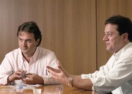 Devido à crise, ministro permite participação de irmãos Batista em reuniões da J&F, mas sem voto
