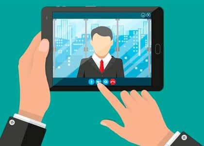 Para OAB/SP, regulamentação de sessões por videoconferência no TRT-2 merece ajustes