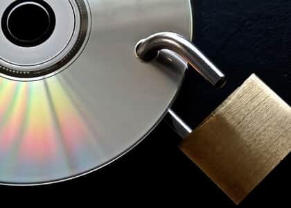Ecad questiona no STF fim de cobrança de direitos autorais para músicas em hotéis e cruzeiros