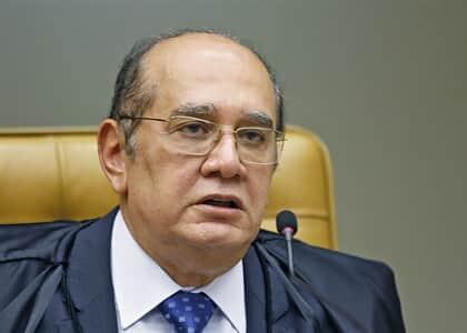 STF: Aplicação retroativa de acordo de não persecução penal será decidida pelo plenário