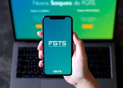 Governo autoriza novo saque do FGTS e extingue Fundo PIS-Pasep