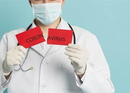 Advogado alerta para judicialização por risco aos profissionais de saúde durante a pandemia