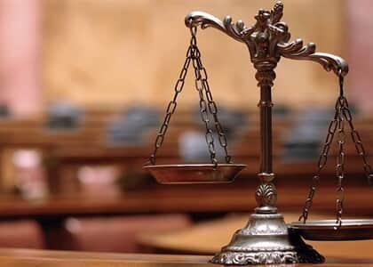 Grupo de câmaras de Direito Civil do TJ/SC divulga oito novas súmulas