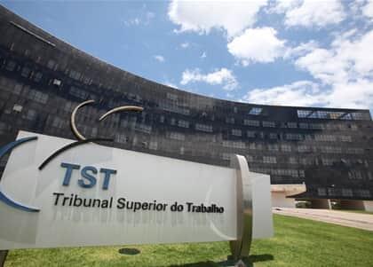 Presidente do TST contraindica apoio institucional a atos em defesa da Justiça do Trabalho