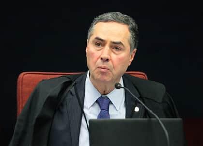 STF: Plenário julgará ação sobre prisão por dívida de ICMS declarado
