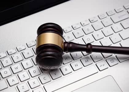 STJ começa a julgar recursos de forma totalmente virtual