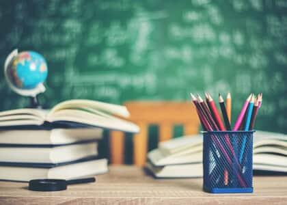 Para PGR, escolas devem combater discriminações de gênero, identidade e orientação sexual