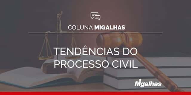 Ainda sobre o cabimento do agravo de instrumento: a situação envolvendo as recuperações judiciais e falências e os casos de taxatividade mitigada
