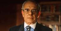 Comunidade jurídica lamenta perda de Márcio Thomaz Bastos