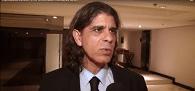 Especialistas criticam lei de terceirização e alterações da CLT