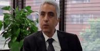Advogado fala sobre impacto negativo da pirataria no mercado brasileiro