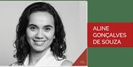 Szazi, Bechara, Storto, Reicher e Figueirêdo Lopes Advogados anuncia nova área e nova sócia