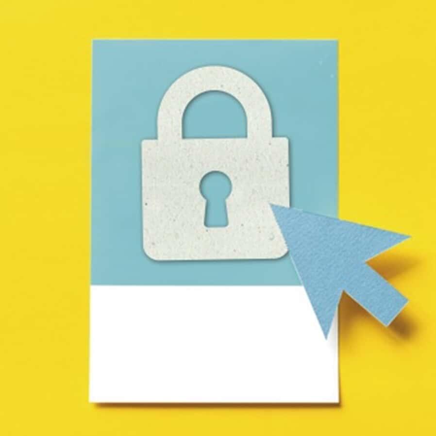 """Nem """"só"""" de privacidade vive a LGPD: a importância do plano de continuidade de negócios"""
