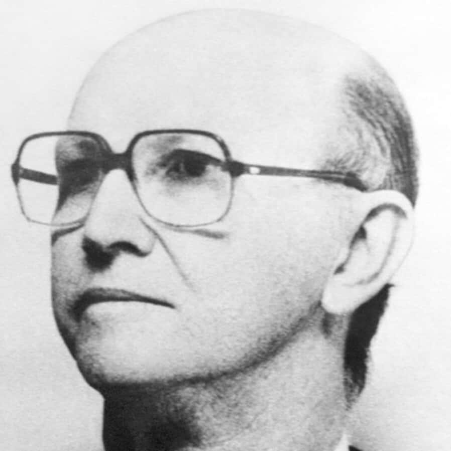 Oscar Dias Corrêa: jurista faria 100 anos hoje
