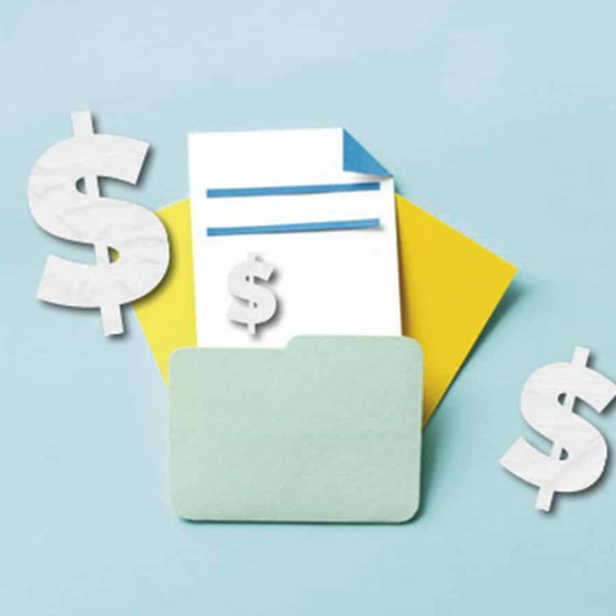 Averbação de CDA: Como o posicionamento do STF impacta os contribuintes?