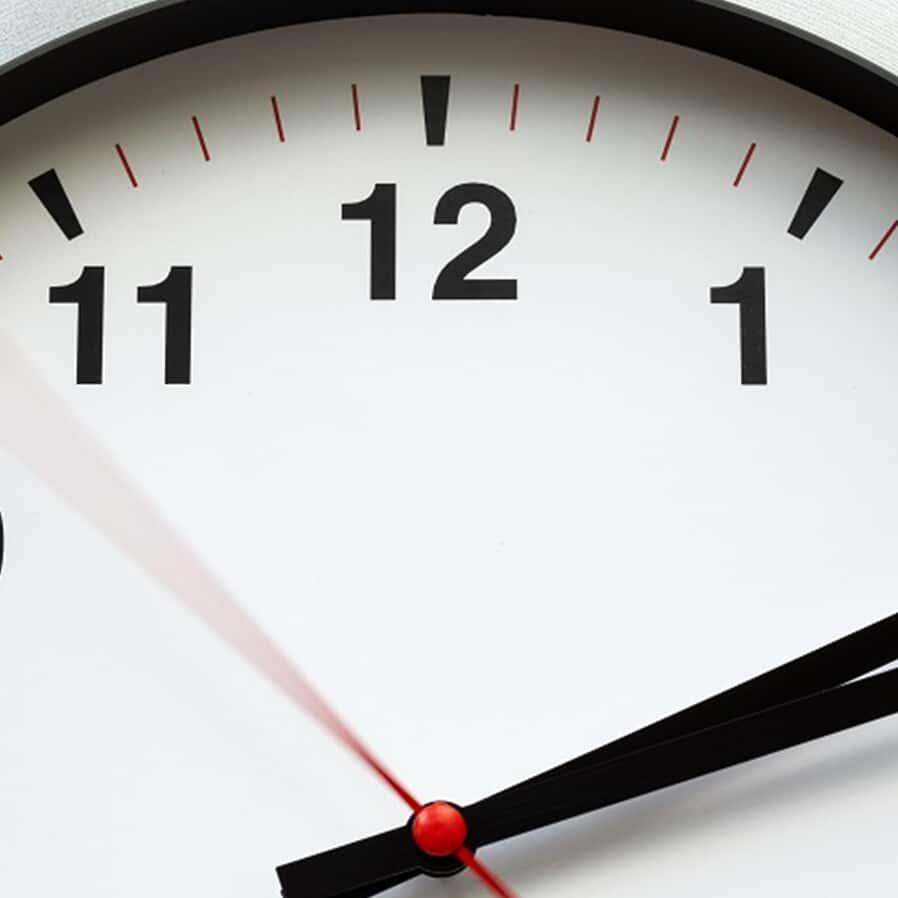 Empresa não pagará adicional noturno majorado por horas após às 5h