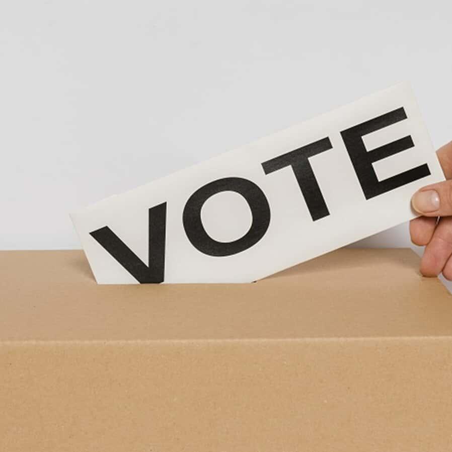 Especialistas defendem mudanças nas leis eleitorais