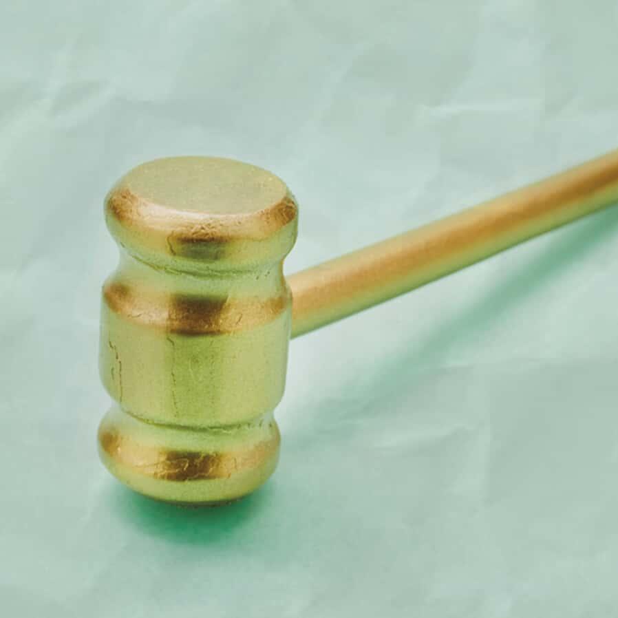 ITCMD e a ausência de lei complementar
